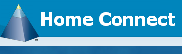 Image result for ar home connect logo