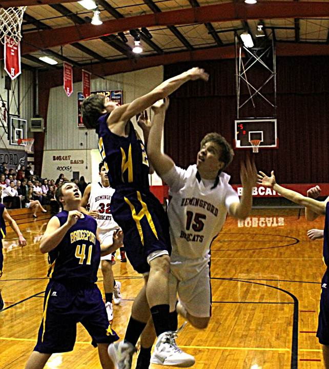 Description: S:\STAFF\cningen\ARC. PIX\BASKETBALL\BOYS BB\BBB 2011-12\BBB vs Bport 2011\Tough D.JPG
