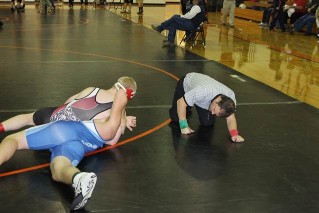 Description: S:\STAFF\cningen\ARC. PIX\WRESTLING\2011-12\2011 Crawford Invite\034.JPG