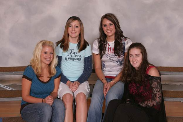Description: J:\Yearbook Pictures\2008-2009\Groups\0077 OFFICERS 11th Grade.jpg