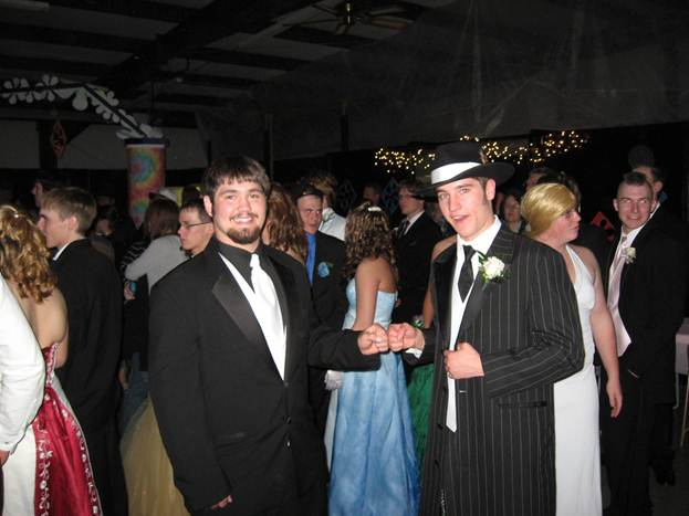 Description: F:\Volleyball Pix\STUD - PROM 2009\STUD - PROM 2009 346.jpg