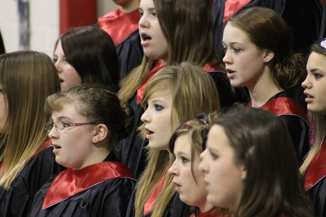 Description: S:\STAFF\cningen\ARC. PIX\MUSIC DEPT\Music 2011\2011 (K-12) Christmas Concert\105.JPG