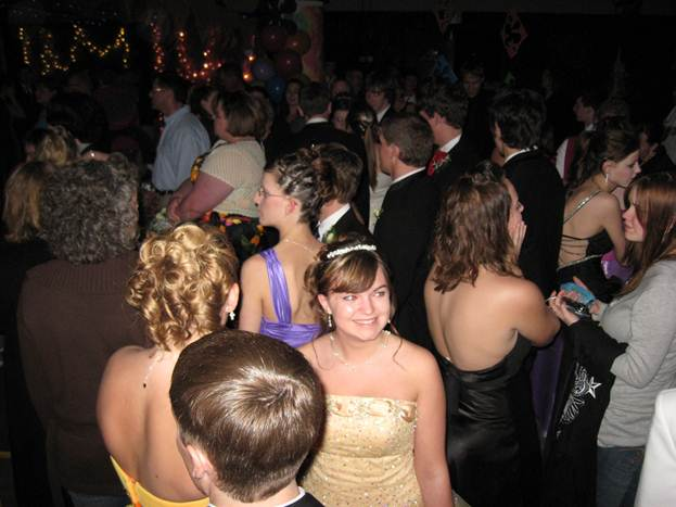 Description: F:\Volleyball Pix\STUD - PROM 2009\STUD - PROM 2009 343.jpg