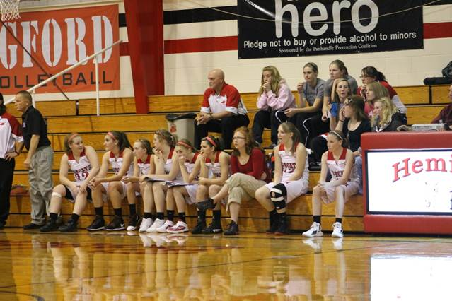 Description: S:\STAFF\cningen\ARC. PIX\BASKETBALL\GIRLS BB\GBB 2011- 2012\GBB vs. Mitchell Dec.011\001.JPG