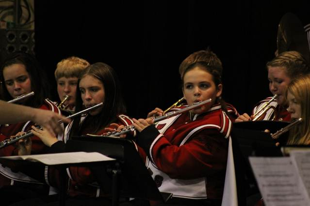 Description: S:\STAFF\cningen\ARC. PIX\MUSIC DEPT\Music 2011\2011 (K-12) Christmas Concert\126.JPG