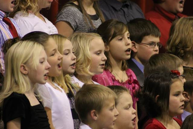 Description: S:\STAFF\cningen\ARC. PIX\MUSIC DEPT\Music 2011\2011 (K-12) Christmas Concert\062.JPG