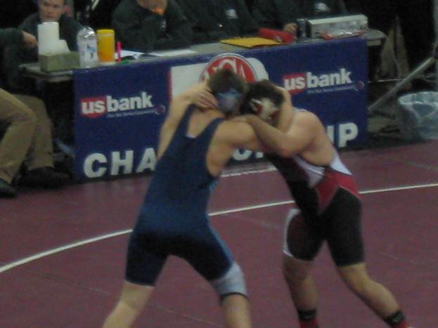 Description: F:\Volleyball Pix\State Wrestling Pix\State Wrestling 2009\State Wrestling 2009 037.jpg