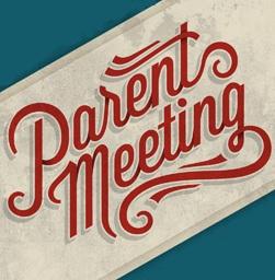 Hemingford Public School District #10 - SENIORS AND PARENTS